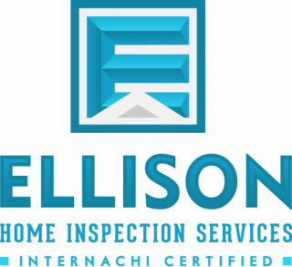 Ellison Home Inspection Services LLC