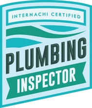New Jersey home Inspections
