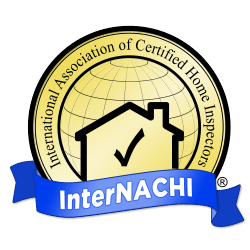 Licensed Home Inspector, florham Park NJ