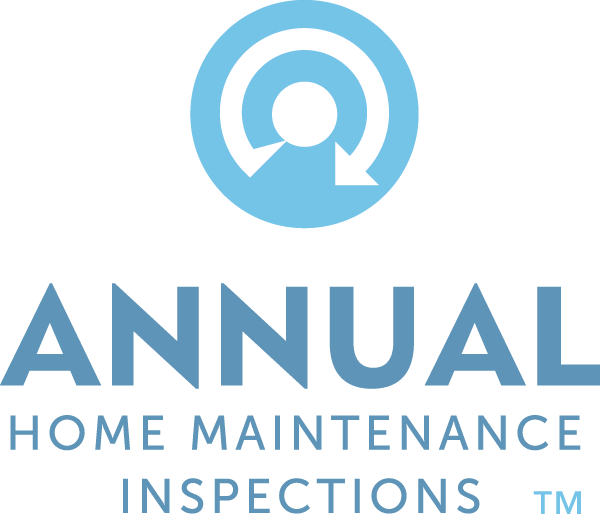 Annual Home Inspection, florham park